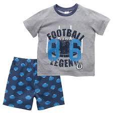 Image result for football pyjamas