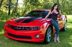 hot, muscle cars | mix masala: Free Downlod Hot girls n' muscle cars