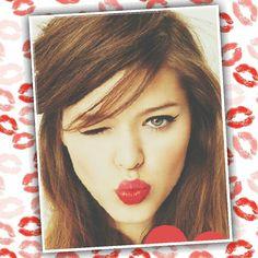 Special: Valentines day! https://fashionbyalittlefish.wordpress.com/2015/02/05/special-valentines-day/