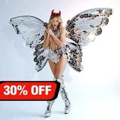Republic Of Belarus, Sparkle Outfit, Technical Documentation, Mirror Shapes, Acrylic Mirror, Disco Ball, Butterfly Wings, Night Club, Photo Sessions