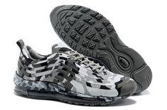 wholesale dealer 8798d 4d9dc Air Yeezy 2, Air Max One, Cheap Nike Air Max, Nike Air Jordan 11, Jordan 3,  Newest Jordans, Nike Roshe Run, Nike Shox, Basket Nike