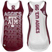 Texas A&M Aggies - Pinned by SECfootball101.com