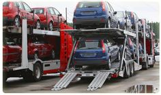 #Auto #Transport Services and Auto #shipping Rates