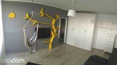 1 pokój, mieszkanie na sprzedaż - Wrocław - Fabryczna - 46140682 • otodom.pl