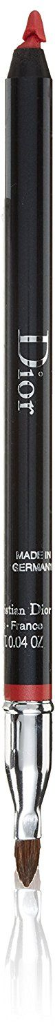 Christian Dior Contour No.362 Lip Liner, 0.04 Ounce ** This is an Amazon Affiliate link. You can get additional details at the image link.