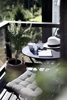 Outdoors Inspiration - Stylizimo