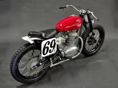 moto #gilera cafe racer 150 super sport https://www.arcar/moto