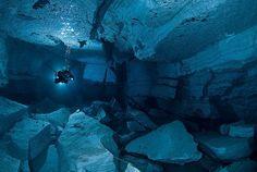 orda-cave21