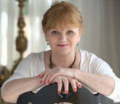 mrs patmore downton abbey | Lesley Nicol Talks Mrs. Patmore & 'Downton Abbey' Season 3