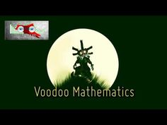 Voodoo Mathematics - Percussion/Background - Royalty Free Music - YouTube