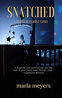 Book Ebook Ghoststories Kindle Paranormal Paranormalfiction Scarystories Free Snatched Li Ghost Stories Ghost Stories Paranormal Kindle Author