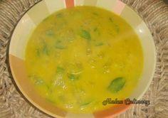 White Gourd Moloshyam