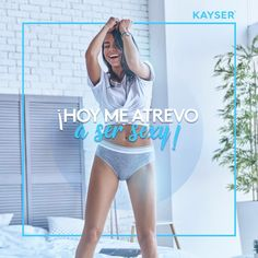 126 Best Kayser Intimates and Sleepwear images  29d65faf0