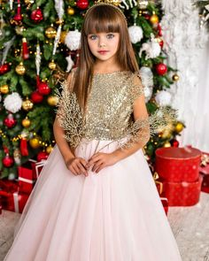 Look Your Best With This Fashion Advice – Top Clothes Boutique Cute Young Girl, Cute Little Girls, Cute Kids, Cute Girl Dresses, Flower Girl Dresses, Anastasia Knyazeva, Cute Baby Girl Pictures, Sheer Clothing, Fancy Tops