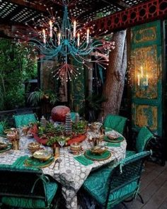 Bohemian Bedroom Decor Ideas - Discover more than 33 bohemian bedrooms . : Bohemian Bedroom Decor Ideas – Discover more than 33 bohemian bedrooms … Bohemian Living, Bohemian Bedroom Decor, Bohemian House, Bohemian Interior, Bohemian Decorating, Modern Bohemian, Gypsy Home Decor, Bohemian Patio, Bohemian Apartment