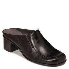 Women's A2 by Aerosoles Peppermint - Black