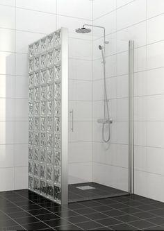 duschvägg av glasbetong Tellus6.jpg (500×707)