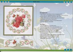 hobbydols 121 - Mirjam Annaars - Picasa Albums Web