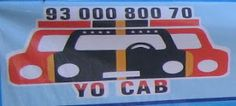 Indore, Taxi, Tours, Career, Carrera