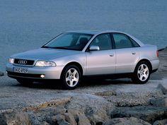 click on the picture to download 1993 audi 90 repair manual audi rh pinterest com 2002 Audi A4 1998 Audi A4