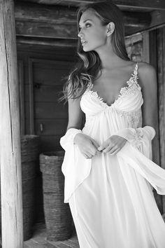 Dresses By Jonquil Lingerie