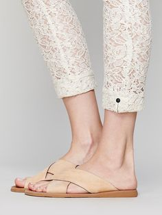 Jeffrey Campbell Romero Sandal at Free People Clothing Boutique