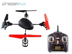 Micro RC Helicopter Micro Rc, Energy Density, Rc Batteries, Rc Helicopter, Hobbies, Electric, Husband, Mini, Gifts