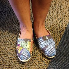 Periodic table of the elements shoes of life pinterest periodic table of the elements shoes of life pinterest periodic table urtaz Images