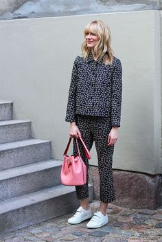 7 Outfits to be Inspired by This Week