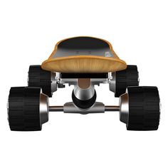 Pick up the Airwheel Scooter Skateboard from ShopAirwheels today! We offer the best prices online, and even a guarantee warranty on all models! Thing 1, Modular Design, International Trade, Skateboard, Deck, Sports, March, China, Fun