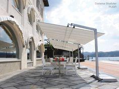 sombrilla restaurante - Buscar con Google