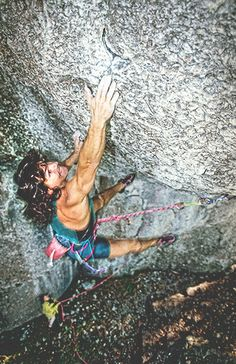 www.boulderingonline.pl Rock climbing and bouldering pictures and news Action directe | Mam