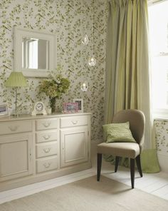 Find sophisticated detail in every Laura Ashley collection - home furnishings, children's room decor, and women, girls & men's fashion. Laura Ashley Home, Ideas Hogar, Childrens Room Decor, Home And Deco, Home Collections, Home And Living, Home Furnishings, Bedroom Decor, Bedroom Furniture