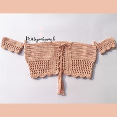 Name : Bitchy (Made-to-order stylish Bohemian lacy elegant pure cotton crocheted crop-top)  Free Spirited and a little wild ...      brings out the gypsy in you     I will love you unconditionally but not change for you     do your own thing and love it     Crafted by hand - Inspired from the Heart