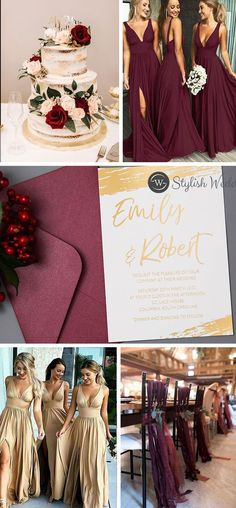 Most current Photos elegant custom brushed rose gold/gold/silver foil vellum wedding invitations Ideas Wedding Invitation Cards-Our Tips When the time of one's wedding is set and the Location is booked Spring Wedding Invitations, Affordable Wedding Invitations, Elegant Wedding Invitations, Wedding Wishes, Diy Wedding, Wedding Ceremony, Wedding Ideas, Gold Wedding Colors, Burgundy Wedding