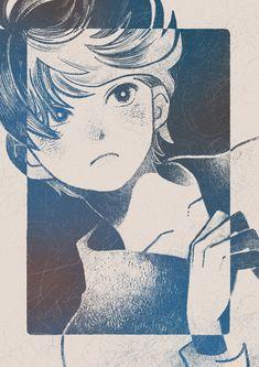 Amazing Drawings, Beautiful Drawings, Art Drawings, Art Pictures, Art Images, Art Corner, Estilo Anime, True Art, Pretty Art