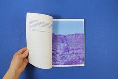 Madeline Gobbo and Leslie Lasiter, editors - UNMOTHER - Printed Matter