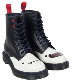 16676110_ADULTS_ADVENTURE TIME_MARCELINE BOOT_8 EYE BOOT_OFF WHITE+BLACK SMOOTH+FAUX FUR (1).jpg
