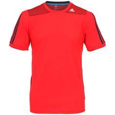 R$59,99 - P, GG - http://vitrineed.com/0403 #vitrineed #sports #outfits