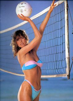 80s models - Google Search