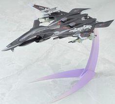 FFR-41MR