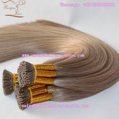 Tape Hair Extensions Factory,more than 10 years experiences,use professional workers to produce ,fast delivery,many stock tape hair extensions ready to ship Keratin Hair Extensions, Fusion Hair Extensions, Human Hair Extensions, Popular Hairstyles, Unique Hairstyles, Peruvian Hair, Smooth Hair, Brazilian Hair, Pure Products