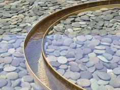 Potomac Waterworks - Water Feature & Pond Systems in Oakland, CA