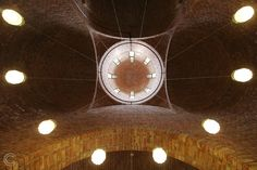 biserica Spitalului de Psihiatrie Voila, Campina [de arh. Ana-Maria Goilav]_by CostinGxG