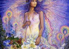 Khám phá bí ẩn Xử Nữ sinh ngày 31/8. Khám phá bí ẩn về Xử Nữ. Giải mã về chòm sao cung hoàng đạo Xử Nữ. Những bí ẩn thú vị cho cung Xử Nữ. ~>http://cunghoangdao.vn/12-chom-sao/xu-nu/