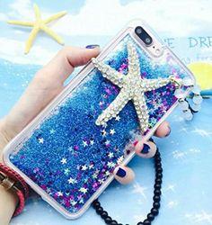 Losin iPhone 7 Plus 5.5 Inch Case Luxury Bling Rhinestone... https://www.amazon.com/dp/B01MQPGOOR/ref=cm_sw_r_pi_dp_x_peqpybWBW48A1