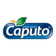 UNA FANTASTICA EMOZIONE......: VINCENZO CAPUTO SRL  LA MIGLIORE FRUTTA SECCA : NO...
