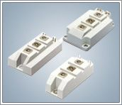 "www.powerelectronicsindia.com/IGBT.php - Manufacturers, Suppliers and Exporters of IGBT in India.IGBT is known as ""Insulated Gate Bipolar Transistor"", which acts as effective switching device.Insulated Gate Bipolar Transistor is a combination of the appliances."