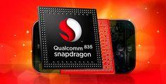 Teknoloji haberleri » OnePlus 5 mi Samsung Galaxy S8 hangisi?   http://www.qklavye.net/