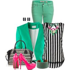 Untitled #723, created by bluebells75 on Polyvore